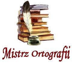 Ortograficzny