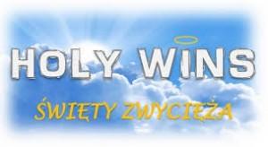 holy wins