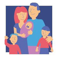 ikony-podstrony_karta-duzej-rodziny_0