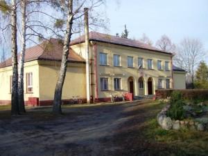 szkola gmina