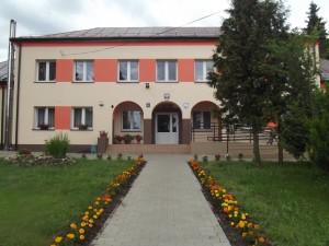 szkoła kwiaty (3)